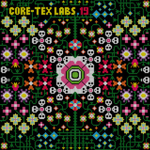 Core-Tex Labs 19 - Surbont