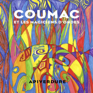 Coumac - Apiverdure