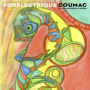 Coumac - Forêlectrique