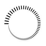 Logo Musiques Hybrides