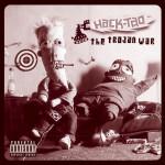 Hack-Tao---The-Trojan-War-(instru-et-vocals)