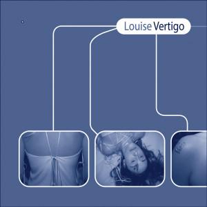 Louise-Vertigo-1440px--(instru-vocals)-2