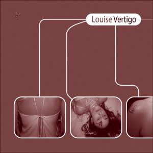 Louise-Vertigo-1440px--(instru-vocals)