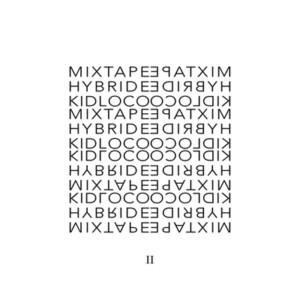 mixtape-kidlocoweb